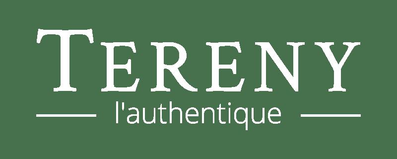 Tereny Logo